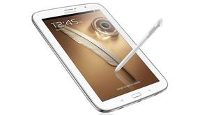 Tablet Samsung Galaxy Note 8.0 Gtn