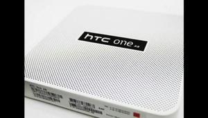 Vendo Htc One A9 Nuevo