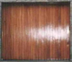 Porton de madera segunda mano posot class for Vendo casa de madera de segunda mano