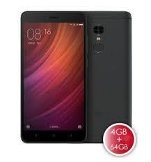 Xiaomi Redmi Note 4 Nuevo Sellado 64 Gb 4 RAM Dual Sim 4G