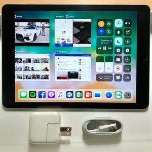 iPad Air 2 Wifi 64Gb Librec/Accesorios
