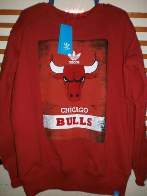 6590fd5b4882e Polera chicago bulls