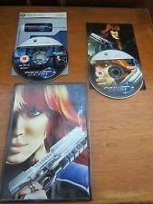 Juegos Originales Xbox - Xbox 360