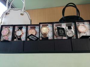 Relojes Posot Class