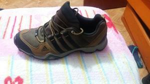 Remato Zapatillas Original Marca Adidas