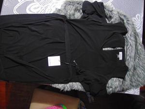 Vestido Calvin klein original importado de USA