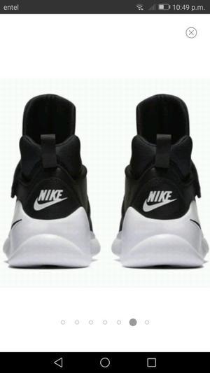 Zapatillas Nike Kwazi