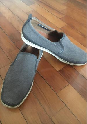 Zapatos Aldo de Hombre