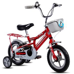 Bicicleta Monark Aro 12