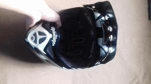 Casco Troy Lee Air D2 Motocross/downhill