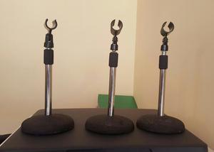 Pedestales metalicos para extintores posot class for Pedestales metalicos para mesas