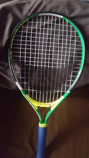 Raqueta Wilson