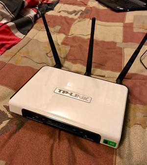 Router Access Point Tp Link Wi Fi