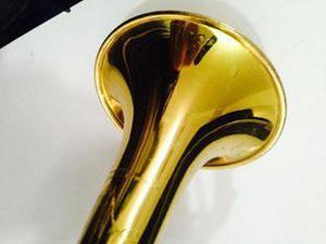 trompeta king 600 usa