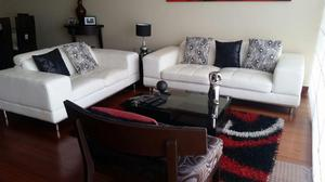Hermosos muebles