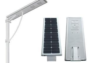 POSTES SOLARES, ENERGÍA SOLAR, LUMINARIA, PUBLICIDAD, LED,