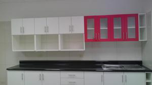 Muebles en poliuretano mdf lima callao posot class for Fabricacion de muebles mdf