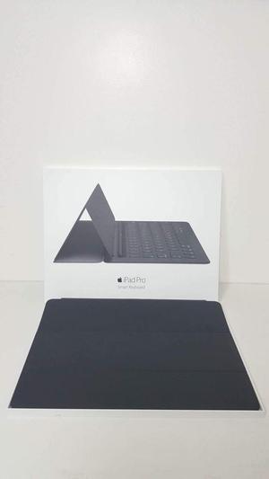 Apple Keyboard 12.9 Teclado IPad Pro