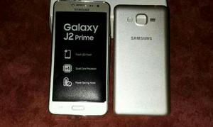 Cambio Samsung Galaxy J2 Prime Dorado
