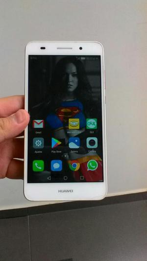 Huawei Y6 Ii 4g Libre Y Imei Original