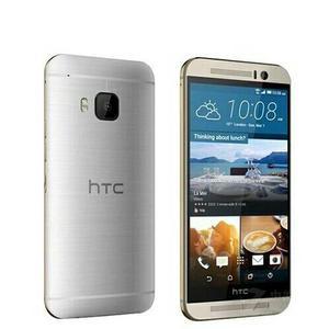 REMATO CELULAR HTC M9 32GB INTERNO, 3GB RAM, 20MPX