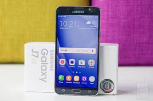 Remato Samsung Galaxy J7 de Movistar