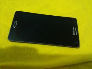 vendo Celular Samsung A5 Libre de Operador