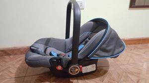 Asiento de bebe para auto marca infanti posot class for Asiento para bebe auto
