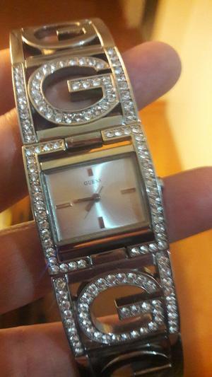 Original Reloj Guess Mujer