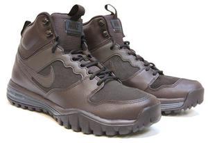 Zapatillas Nike Dual Fusion Hills, talla 41. No Adidas Puma
