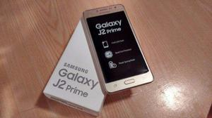 Cambio Samsung Galaxy J2 Prime Gold