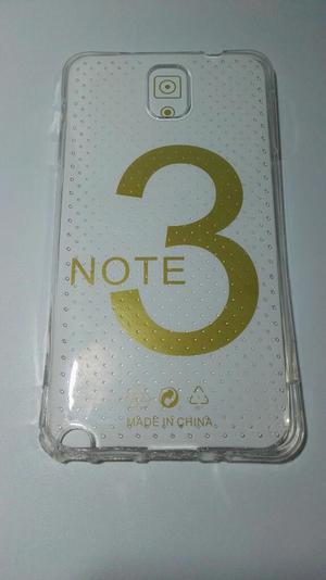Case Protector Samsung Galaxy Note 3 Glo