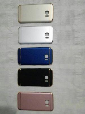 Case Samsung S6 Edge/s7 Edge, iPhone 6/7