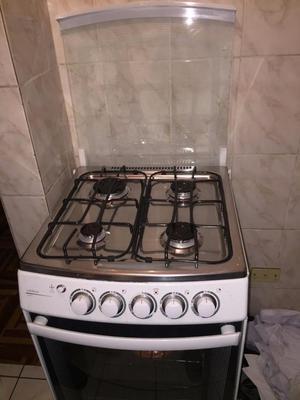 Cocina a gas nueva posot class for Cocinas a gas nuevas