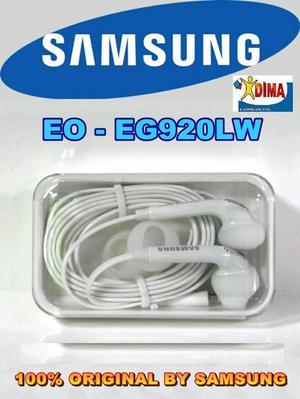 AUDIFONOS ORIGINALES SAMSUNG S7 Y LG G4 PRODUCTOS NUEVOS EN
