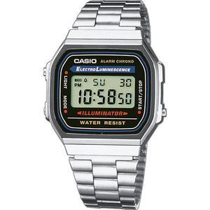 Reloj Casio Module No.  Nuevo Original