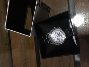 Reloj DKNY mujer nuevo