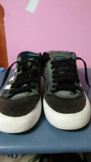 Zapatillas Adidas Original Talla 40