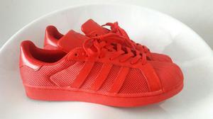 Zapatillas Adidas Superstar 9 Nike Dc