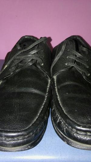 Zapatos Calimod Originales Talla 40