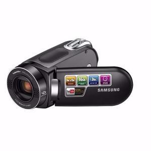 Camara Filmadora Panasonic Smx - Negociable