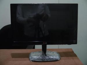 Monitor LED 19 LG Oferta Exclusiva