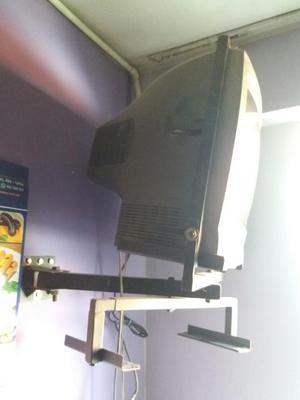 Tv Lg 21 Pulgadas Rack
