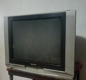 Tv Plana 29