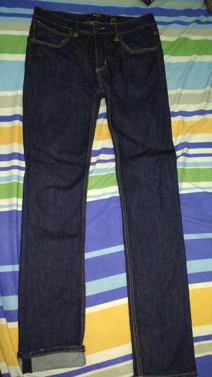 Pantalón Rip Curl Quiksilver Billabong