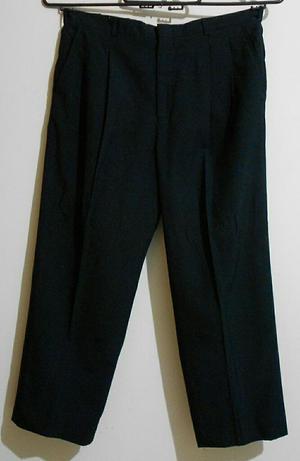 Remato Pantalon Talla 40
