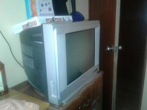 Se Vende Televisor Recco