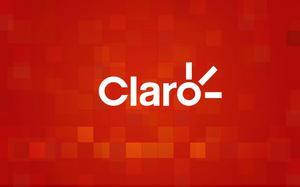Servicio de Internet, Cable Y Teléfono de Claro Hfc
