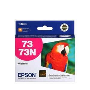 Tinta Epson Tal St C79 Cx Mag
