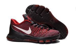 Zapatillas Nike Kevind Durant 8 a Pedido a 320 Soles